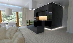 wola apartament