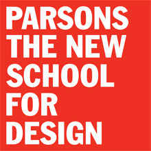 resources.parsons.edu