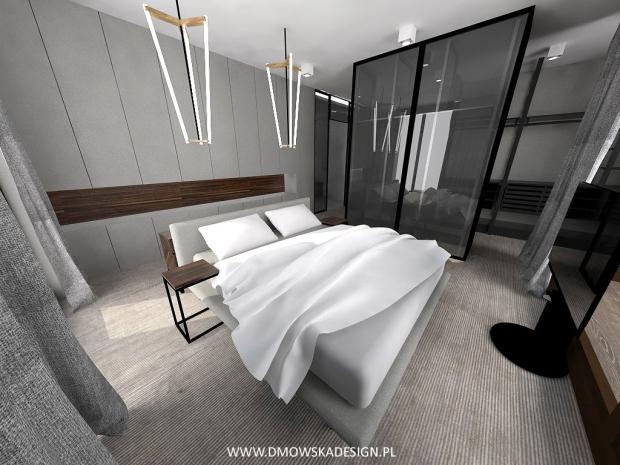 interior designer warsaw, architekt wnętrz warszawa siedlce patrycja dmowska dmowska design